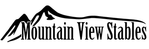 Mountain View Stables